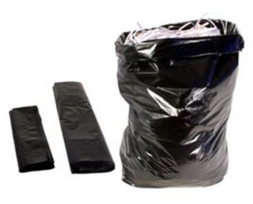 Vreće za smeće